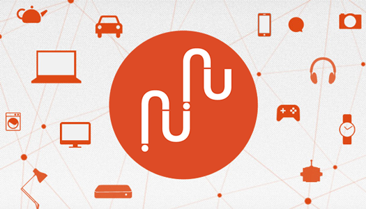 ubuntu-internet-of-things