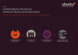 eBook_Certified-Ubuntu-Cloud-Guest_257px